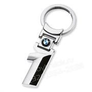 Брелок БМВ для ключей 1 / (кат.80230305914 )