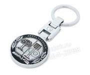 Брелок Мерседес Affalterbach AMG для ключей