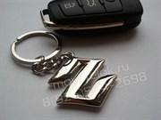 Брелок Сузуки для ключей