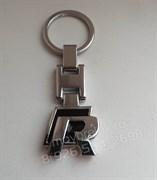 Брелок Фольксваген R для ключей