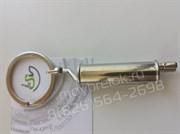 Брелок Глушитель для ключей