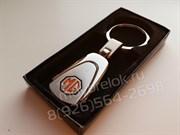 Брелок МГ для ключей (drp)