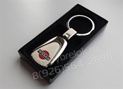 Брелок Ниссан для ключей (drp)