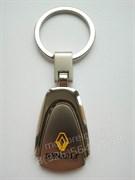 Брелок Рено для ключей (drp)