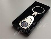Брелок Сааб для ключей (drp)