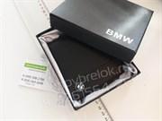 Бумажник БМВ