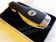 Зарядка Субару в прикуриватель USB