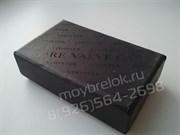 Подарочная коробка 80x50