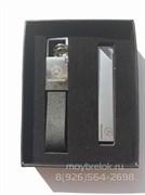Подарочный набор Мерседес (брелок + зажигалка)