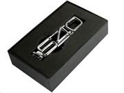Брелок Вольво S40 для ключей