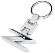 Брелок Ниссан Z для ключей