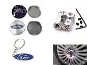 Подарочный набор Форд