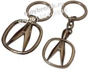 Брелок Акура для ключей (30 мм)