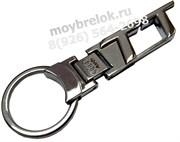 Брелок Ауди TT для ключей