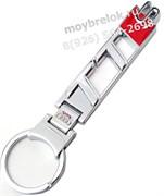 Брелок Ауди TTs для ключей