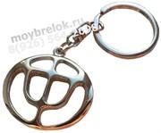 Брелок Бриллианс для ключей