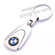 Брелок БМВ для ключей (drp)