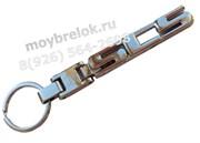 Брелок Кадиллак для ключей SLS