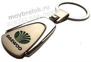 Брелок Дэу для ключей (drp)