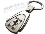 Брелок Феррари для ключей (drp)