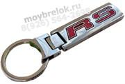 Брелок Шевроле Камаро, RS для ключей