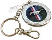 Брелок Форд Mustang для ключей GT