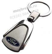 Брелок Форд для ключей (drp)