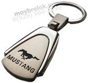 Брелок Форд Mustang для ключей (drp)