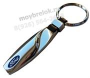 Брелок Форд для ключей (рыбка)