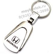 Брелок Хонда для ключей (drp)