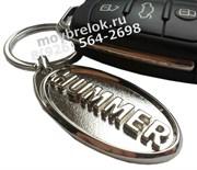 Брелок Хаммер для ключей