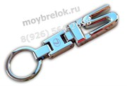 Брелок Лексус IS для ключей