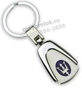 Брелок Мазерати для ключей (drp)