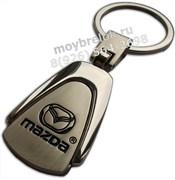 Брелок Мазда для ключей (drp)
