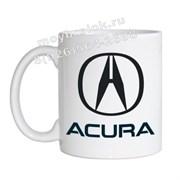 Кружка Acura 250мл