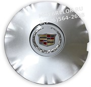 Колпачки в диск Кадиллак SRX 169/156 мм / (кат.9599024)