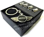 Подарочный набор Мини Купер