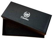 Подарочная коробка Кадиллак 118х53х20 мм
