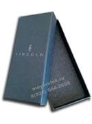 Подарочная коробка Линкольн 150x75 мм