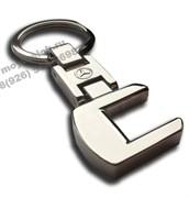 Брелок Мерседес для ключей C-klasse