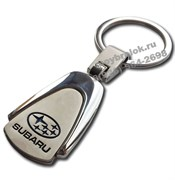 Брелок Субару для ключей (drp)