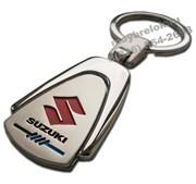 Брелок Сузуки для ключей (drp)