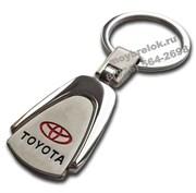 Брелок Тойота для ключей (drp)