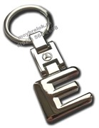 Брелок Мерседес для ключей E-klasse