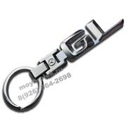 Брелок Мерседес для ключей GL-klasse
