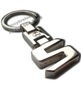 Брелок Мерседес для ключей S-klasse