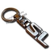 Брелок Мерседес для ключей SL-klasse