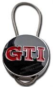 Брелок Фольксваген GTi для ключей