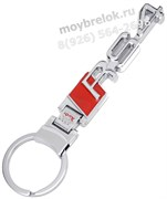 Брелок Ауди RS4 для ключей